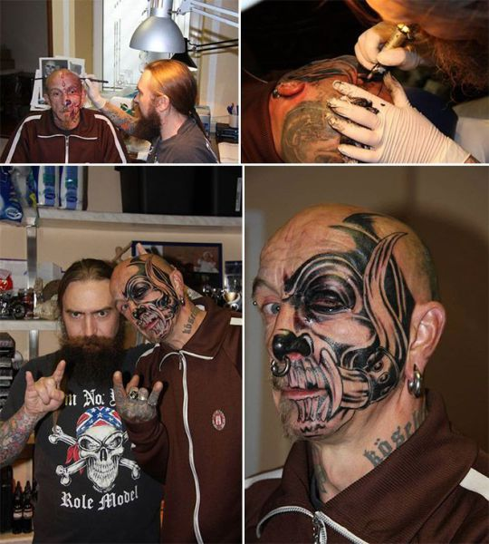 there_is_nothing_good_about_face_tattoos_640_10