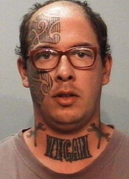 there_is_nothing_good_about_face_tattoos_640_13