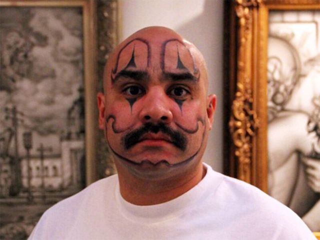 there_is_nothing_good_about_face_tattoos_640_16