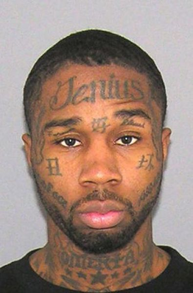 there_is_nothing_good_about_face_tattoos_640_18