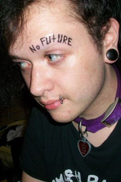 there_is_nothing_good_about_face_tattoos_640_22