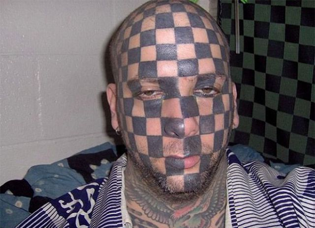 there_is_nothing_good_about_face_tattoos_640_24