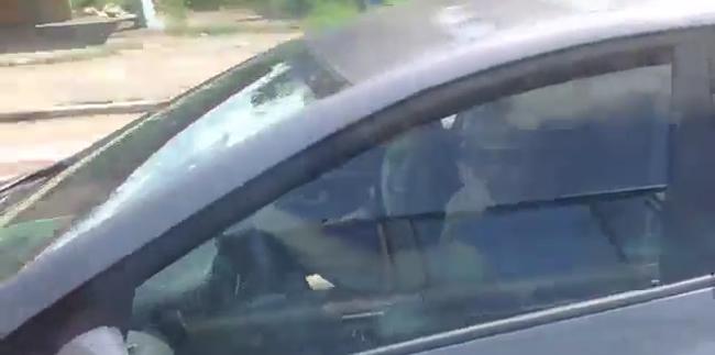acidente_carro