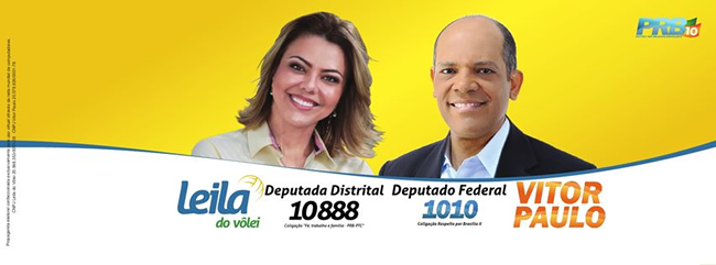 candidatos_fail_04