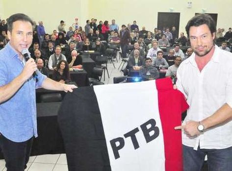 candidatos_fail_05