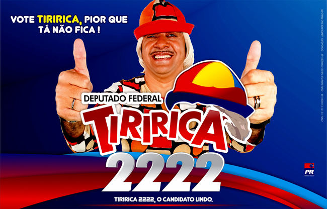 candidatos_fail_07