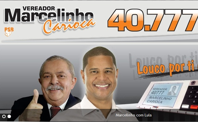 candidatos_fail_08