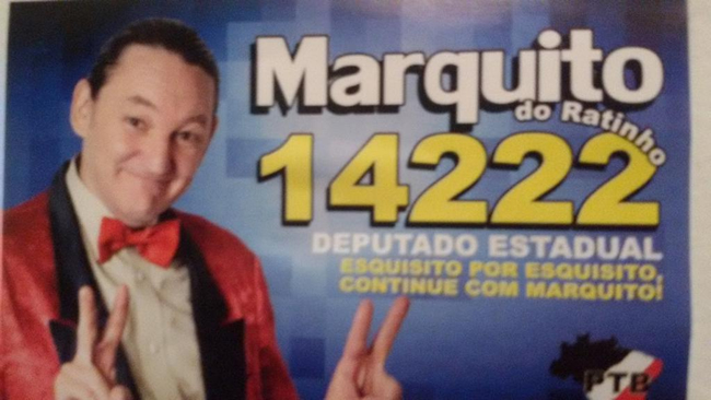 candidatos_fail_09