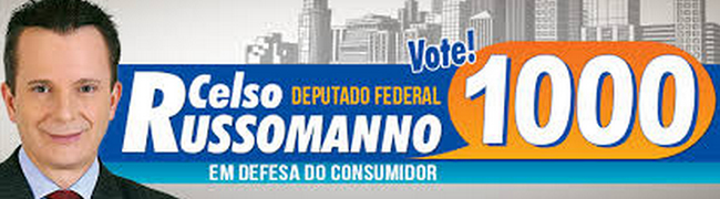 candidatos_fail_10