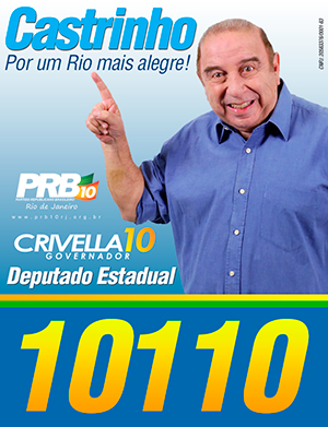 candidatos_fail_13