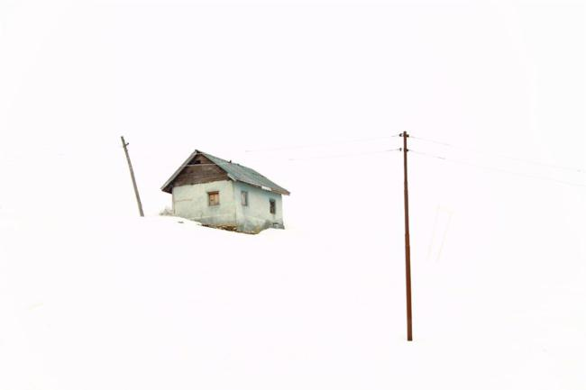casa_escondida_35