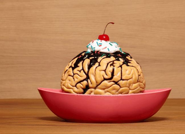 cerebro_10