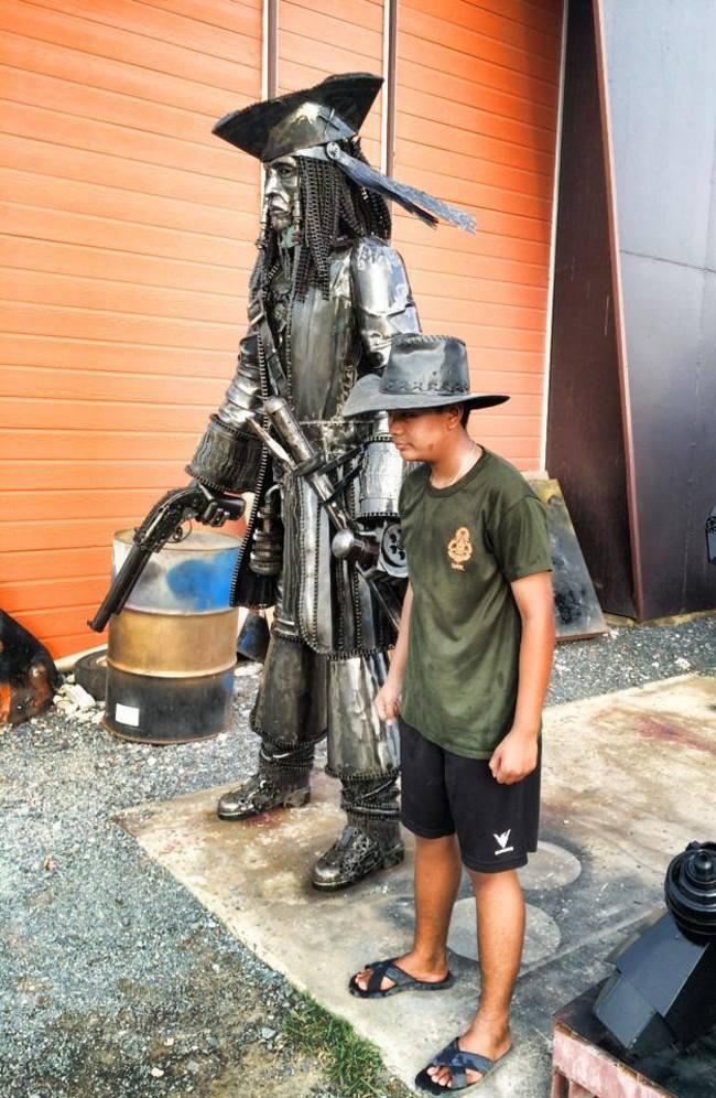 esculturas_incriveis_08