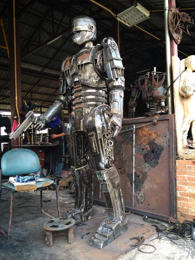 esculturas_incriveis_09