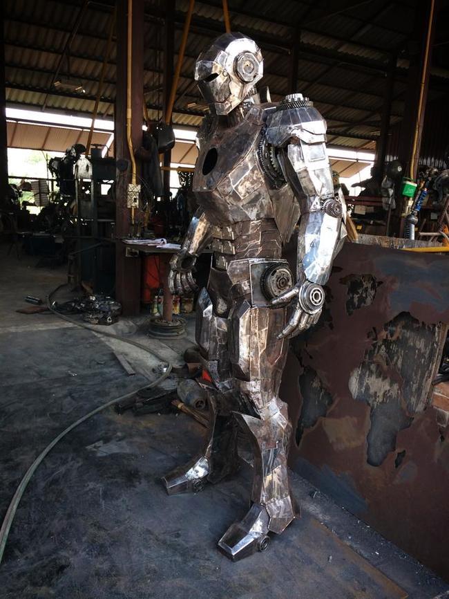 esculturas_incriveis_10