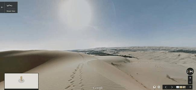 google_street_view_04