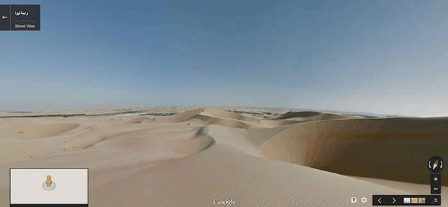 google_street_view_12