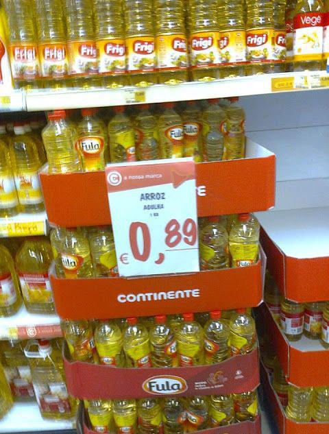 inusitado_mercado_03