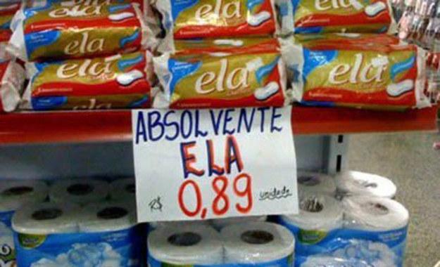 inusitado_mercado_05