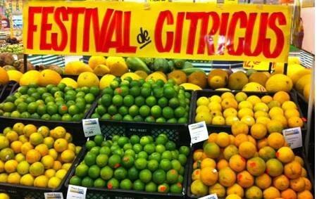 inusitado_mercado_11