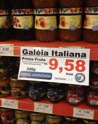 inusitado_mercado_12