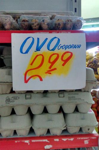 inusitado_mercado_13