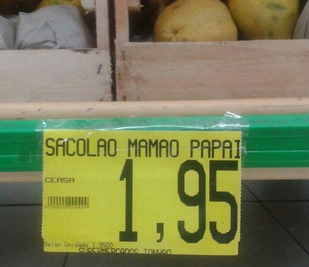 inusitado_mercado_14