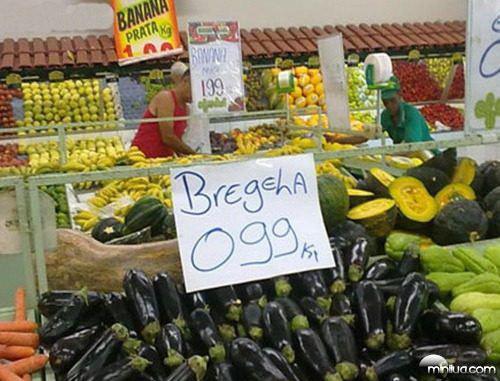 inusitado_mercado_15