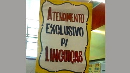 inusitado_mercado_18