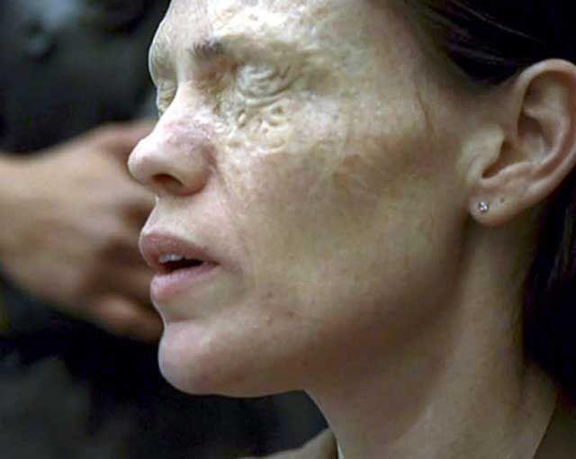 maquiagem_filmes_37