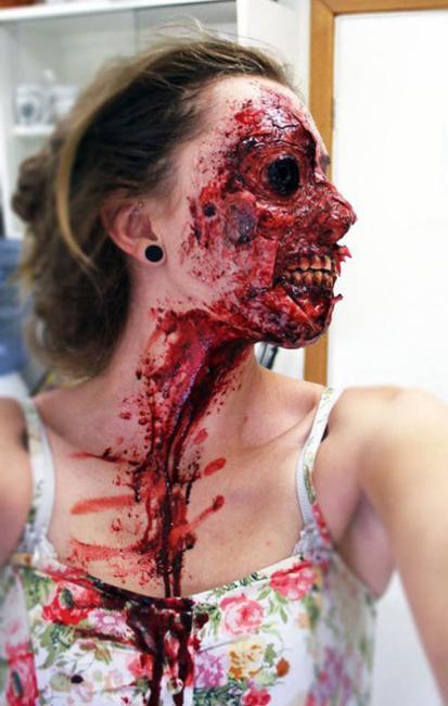 maquiagem_halloween_09