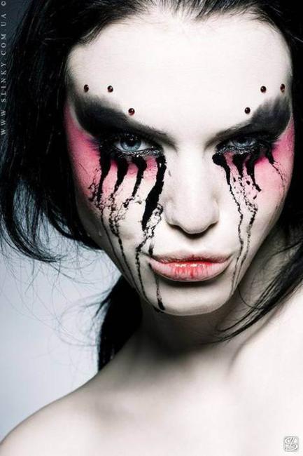 maquiagem_halloween_13