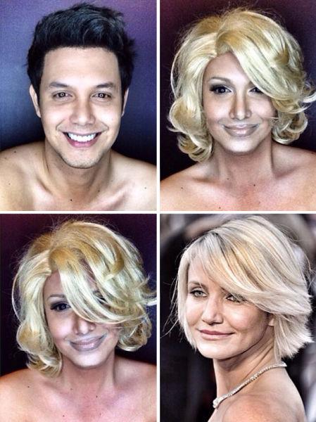 maquiagem_legal_16