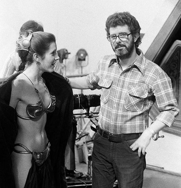 old_set_and_cast_photos_of_the_hit_star_wars_film_return_of_the_jedi_640_37