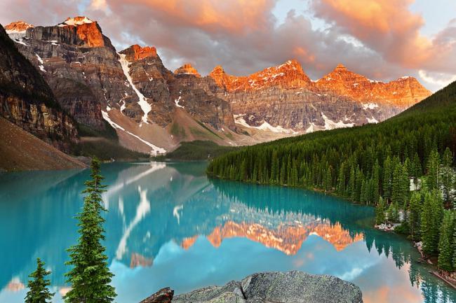 paisagens_coloridas_15