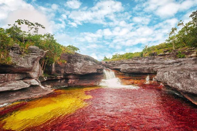 paisagens_coloridas_23