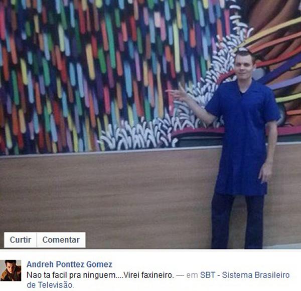 pegadinha_03