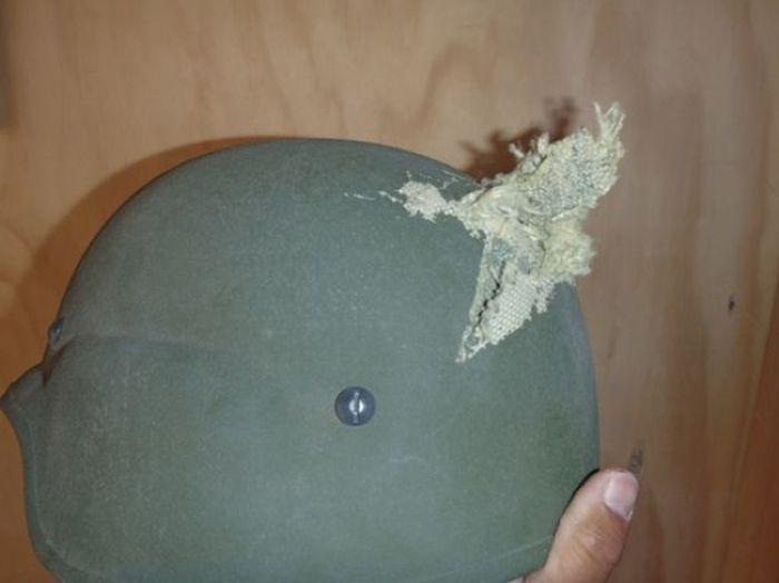 capacete_guerra_08
