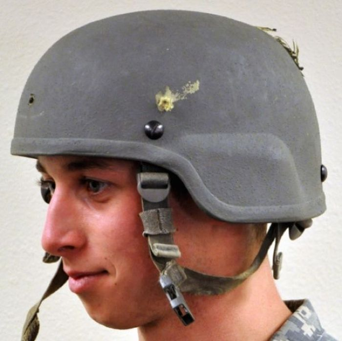 capacete_guerra_11