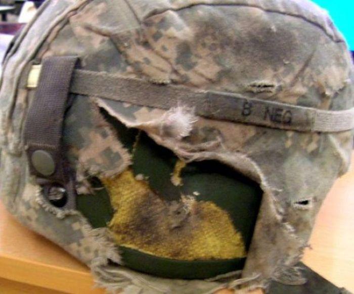 capacete_guerra_18