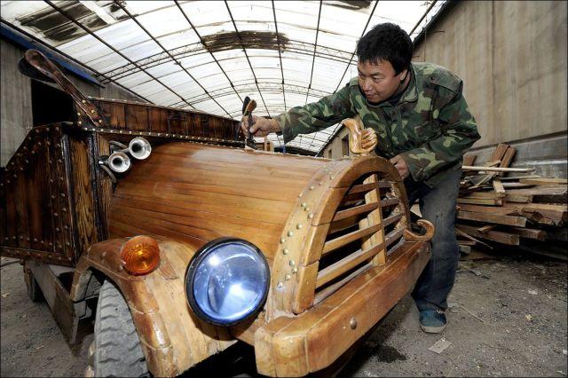 carro_madeira_07
