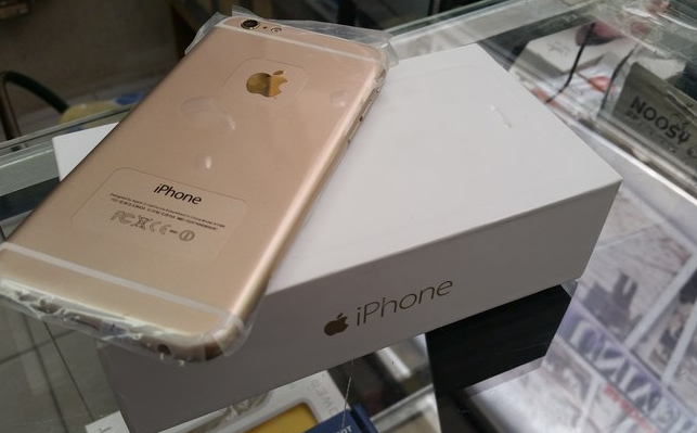 iphone_falso__01
