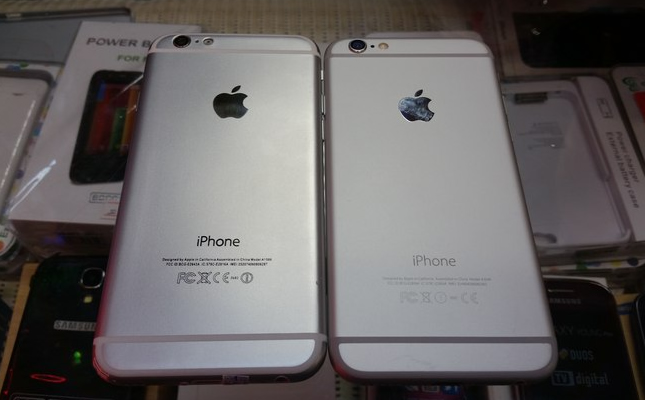 iphone_falso__03