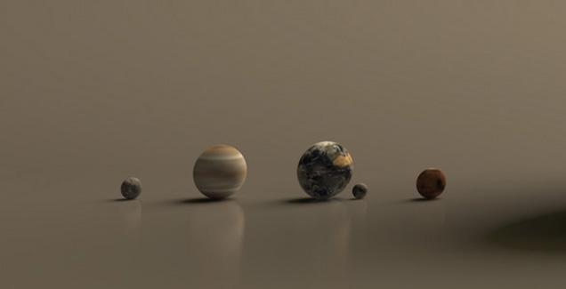 planetas_sol_03