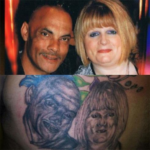 tatuagem_feia_03
