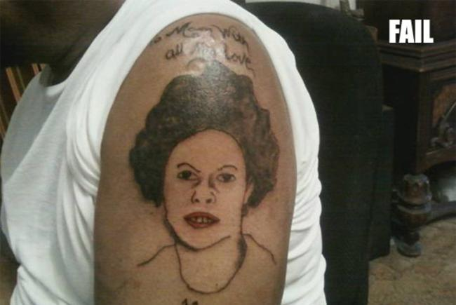 tatuagem_feia_11