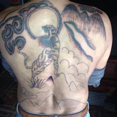 tatuagem_feia_14