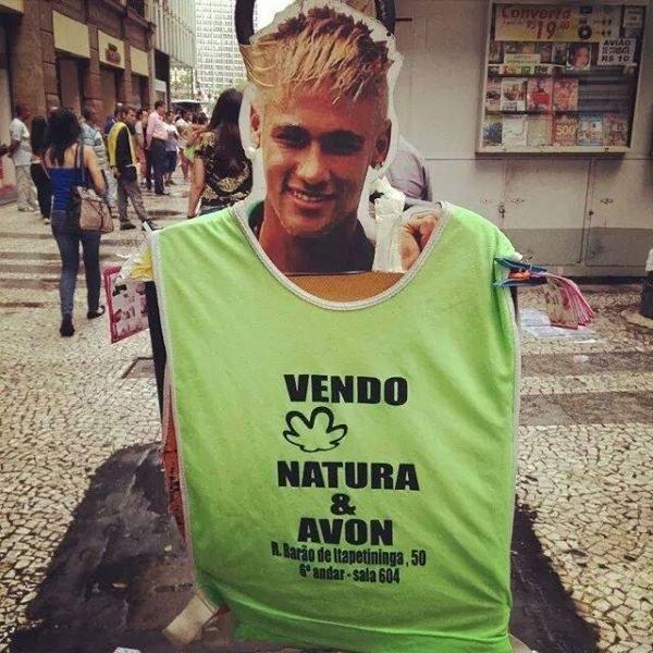 brasileiros_01