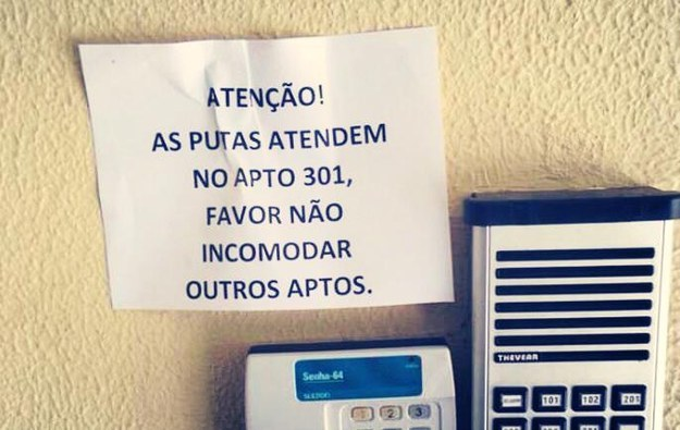 brasileiros_03