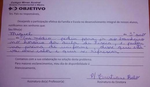 brasileiros_04